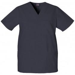 4876 - Unisex V-neck Top - Workwear Originals