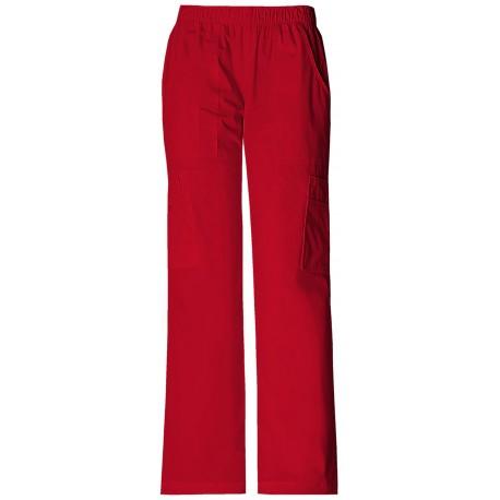 4005 Red (REDW)
