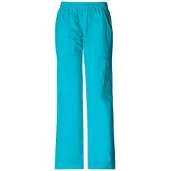 4005 Turquoise