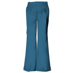 2092 Caribbean Blue (CABB)
