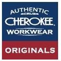 Workwear Originals