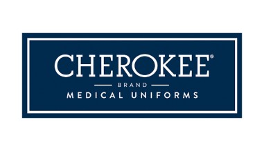 Cherokee Authentic Workwear
